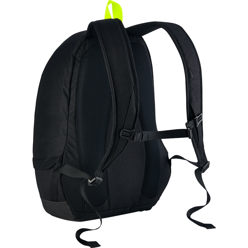 c5aeef9d5e1 nike cheyenne backpack cheap   OFF76% The Largest Catalog Discounts