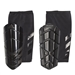Adidas Ghost Graphic Shin Guards (Core Black/Utility Black)
