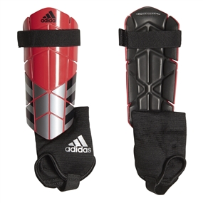 Adidas Ghost Reflex Guard 18 (Real Coral/White/Black)