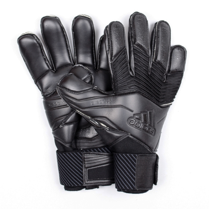 adidas ace zones pro gloves