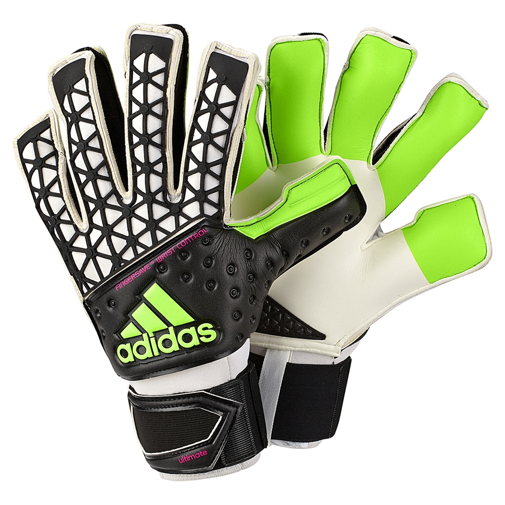 adidas ace zones fingersave allround