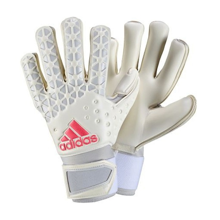 770bcbb55 $71.99 - Add to Cart for Price - Adidas ACE Pro Classic Soccer ...