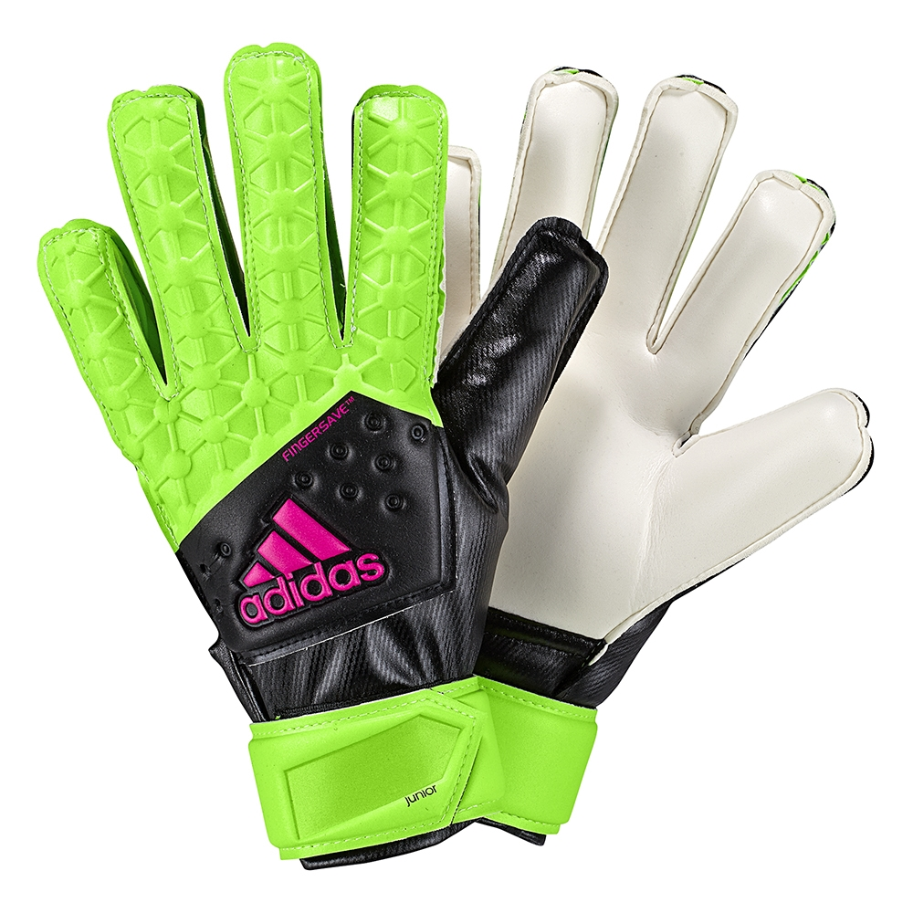 buy sale classic fit best prices green adidas goalkeeper gloves online > OFF78% Discounts