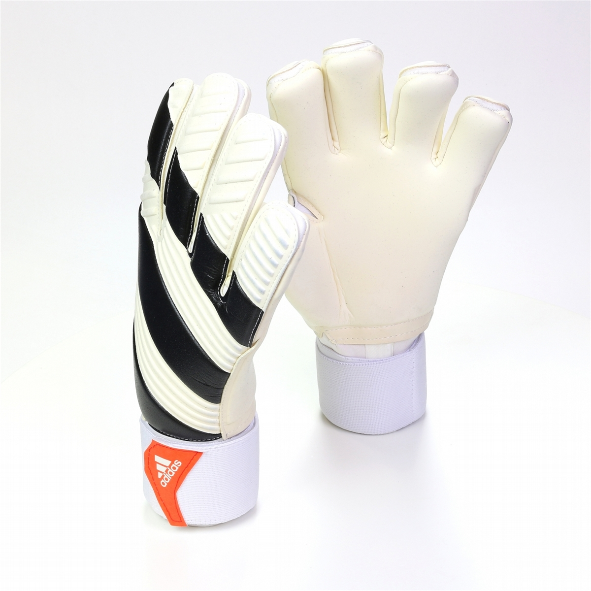 adidas ace classic pro goalkeeper gloves
