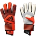 Adidas ACE Trans Pro Goalkeeper Gloves (Solar Red/Core Black/Onix)