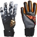Adidas Predator World Cup Goalkeeper Gloves (Red/Black)