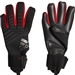 Adidas Predator Pro Goalkeeper Gloves (Black/Active Red)