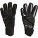 Adidas Predator Pro Goalkeeper Gloves (Utility Black)
