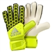 Adidas ACE Replique Soccer GK Gloves (Solar Yellow/Black)