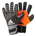 Adidas ACE Zones Pro Iker Casillas Soccer Goalkeeper Gloves (White/Black/Grey)