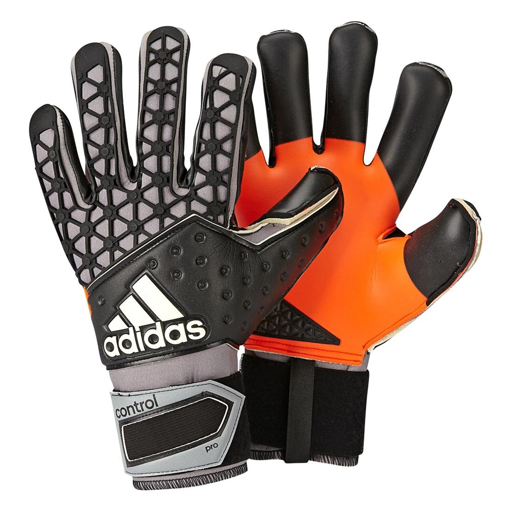 new arrival d3975 d84be goalkeeper gloves adidas