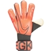 Nike Vapor Grip3 Goalkeeper Gloves (Bright Mango/Black/Orange Pulse)