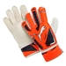 Puma evoPOWER 3 Youth Goalkeeper Soccer Gloves (Lava Blast/Total Eclipse/White)