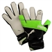 Puma evoPOWER Protect 1.3 Soccer Gloves (Green Gecko/Puma Black/Puma White)