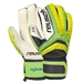 RE:PULSE Pro Duo G2 GK Reusch Gloves (Green Gecko/Safety Yellow)