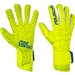 Reusch Pure Contact II G3 Fusion GK Gloves (Lime/Safety Yellow)