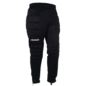Reusch Alex Goalkeeper Pants (Black)