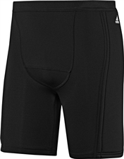 Adidas Goalkeeper Active Tight (Black)