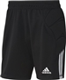 Adidas Tierro 13 Goalkeeper Shorts (Black)