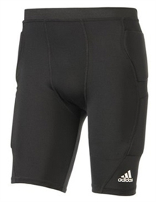 Adidas Goalkeeper Active Tights (Black)