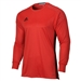 Adidas Onore 16 Goalkeeper Jersey (Red/Black)