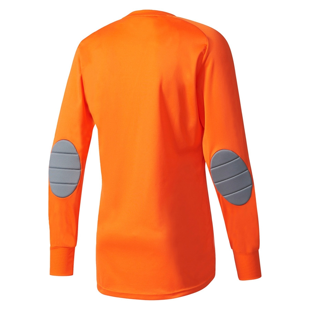e993c5e03 Adidas Assita 17 Goalkeeper Jersey (Orange)