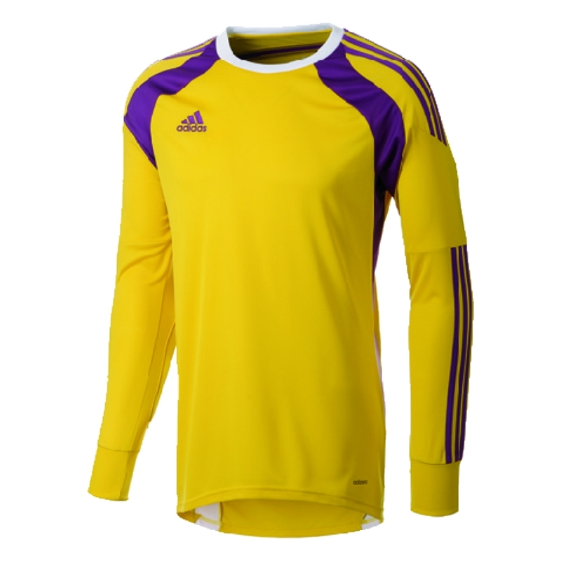 91065e702 messi soccer jerseys for sale soccer goalie jerseys with padding ...