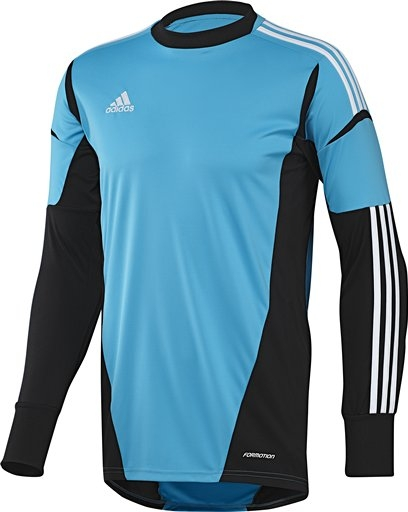 cheap goalie jerseys - techinternationalcorp.com 376230fb2