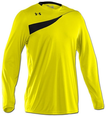 1a254c26d0f  26.99 -Under Armour Youth Horizontal Goalkeeper Jersey (Sunbleached ...