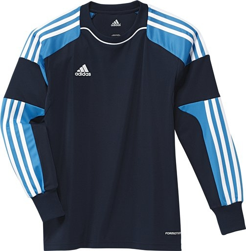 18f552b9a33 Goalkeeper Soccer Jersey | Z20128 | Adidas Youth Revigo 13 ...