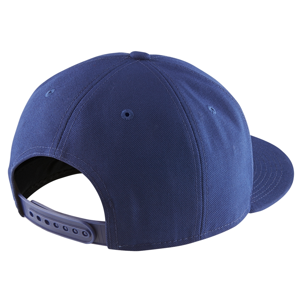 507a8ed1fed Nike FC Barcelona Core Cap (Loyal Blue Storm Red Black)
