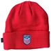 Nike USA Soccer Beanie (University Red)