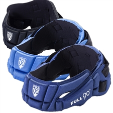 Full90 Premier Performance Headguard