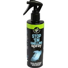 Glove Glu Stop 'em Smelling Spray