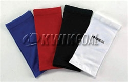 Kwik Goal Compression Sleeves