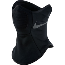 Nike Squad Snood (Black)