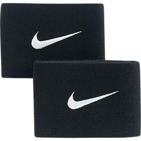 Nike Guard Stay (Black)