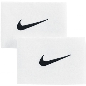 Nike Guard Stay (White)