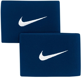 Nike Guard Stay (Navy)
