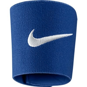 Nike Guard Stay (Royal)