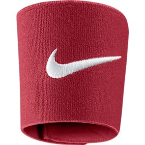Nike Guard Stay (Red)
