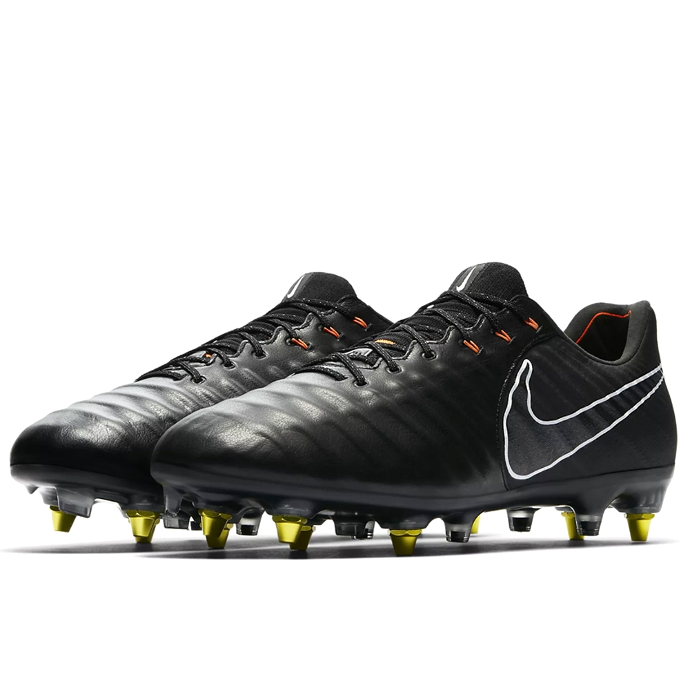 sports shoes cff85 d2394 Nike Tiempo Legend VII ...