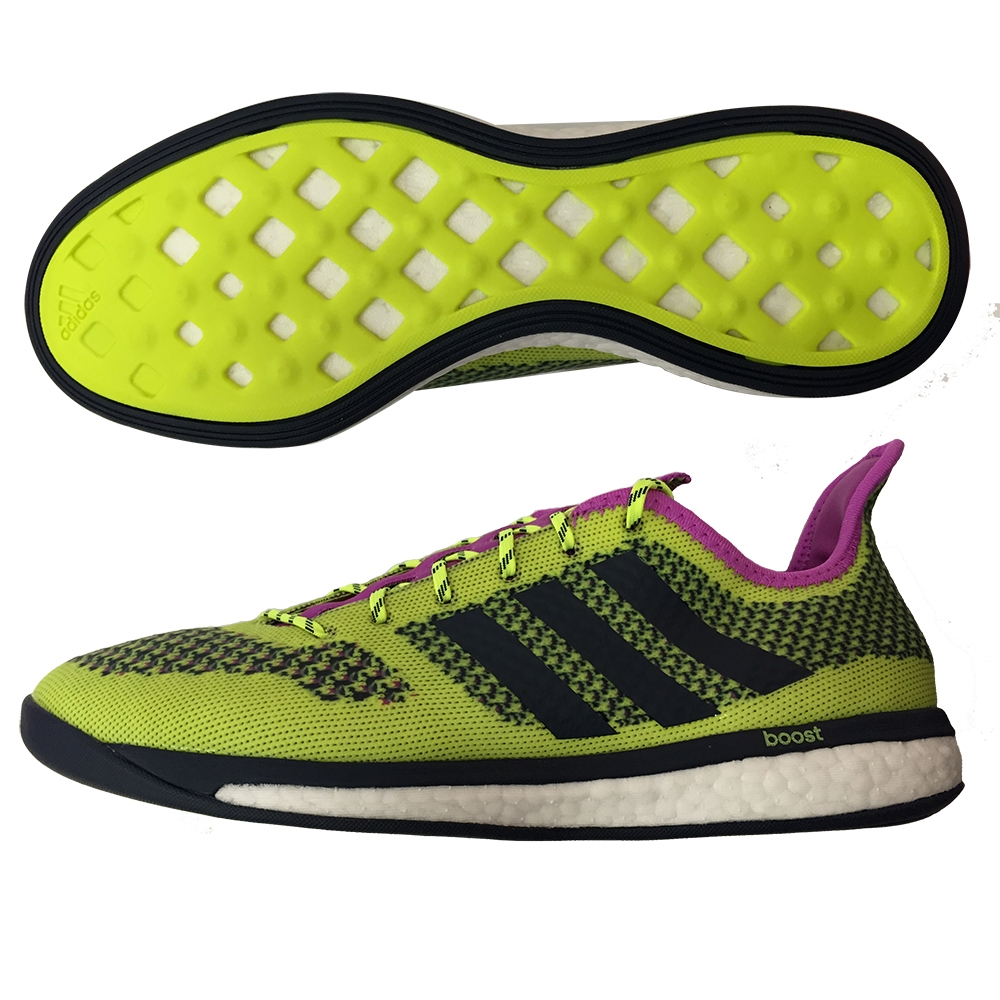 adidas indoor soccer shoes sale