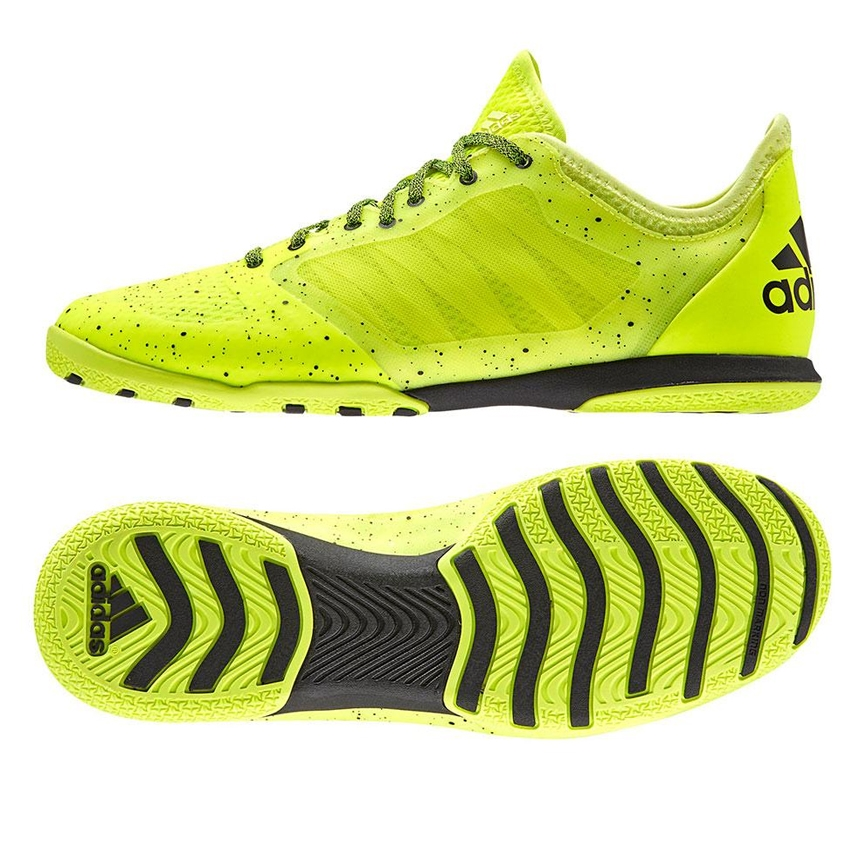 1a8fdc41d ... coupon for womens adidas indoor soccer shoes 3d801 3e27e ...