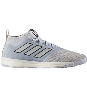 Adidas ACE Tango 17.1 Trainer (Clear Grey/Mid Grey)