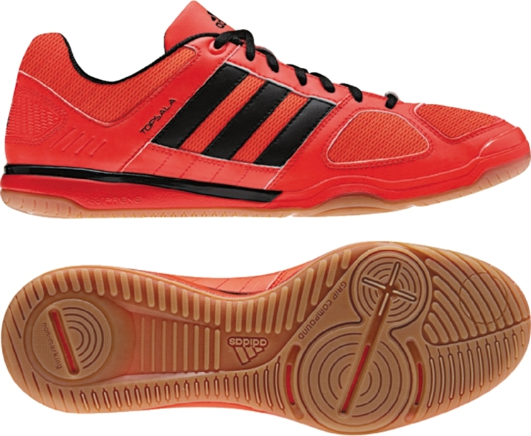 adidas indoor soccer shoes price