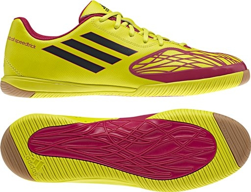 adidas indoor soccer shoes uk