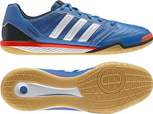 wholesale adidas indoor soccer shoes sala ef1a3 1cea0