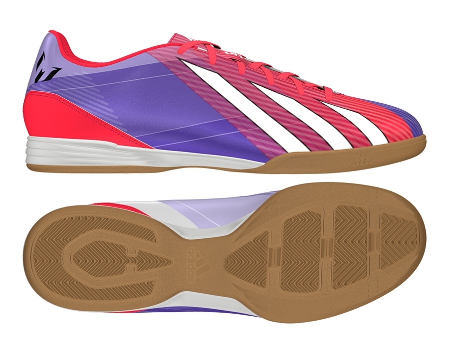 Adidas Messi F10 Indoor Shoes | Adidas Indoor Soccer Shoes