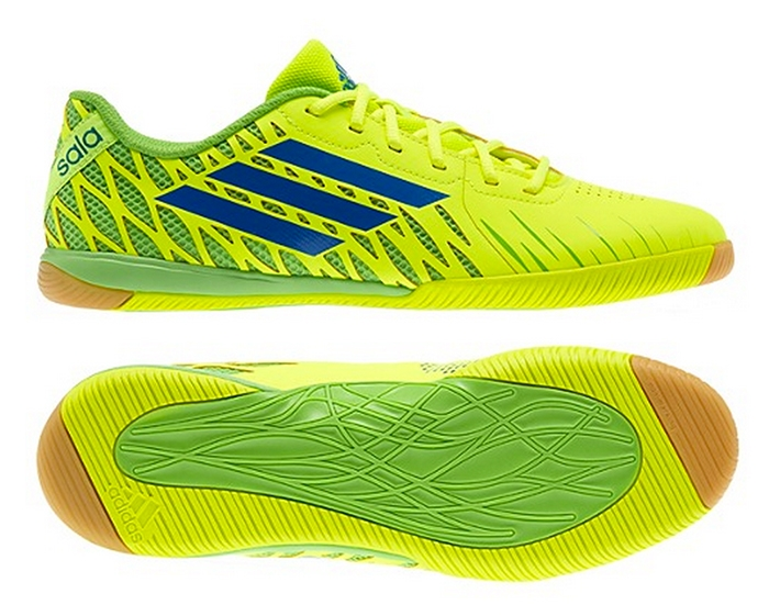 best cheap f5292 cb1e3 ... spain alternative views b9bd9 edd4c spain alternative views b9bd9  edd4c  switzerland new adidas x 15.2 ct mens indoor court football boots ...